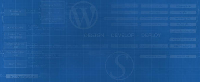 Using the blueprints folder for wordpress 36 release candidates blueprint header malvernweather