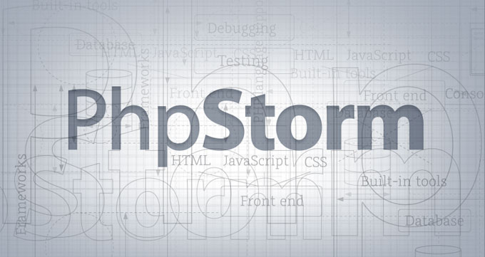 Using PhpStorm For WordPress Debugging & Development