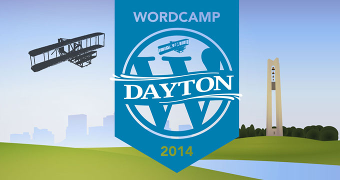 1st Annual WordCamp Dayton, OH