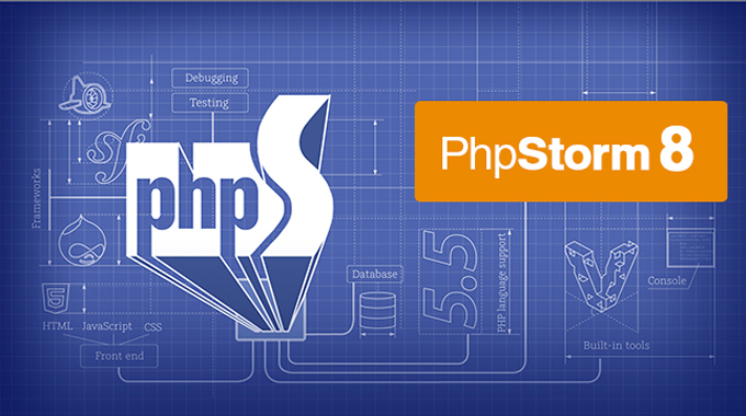 Phpstorm, Debugging & Developement
