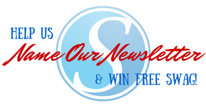 Name Newsletter Contest