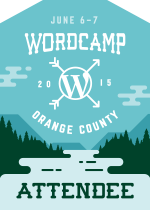 wcoc2015-badge-attendee