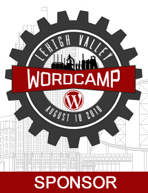 lehigh-valley-wordcamp-2018