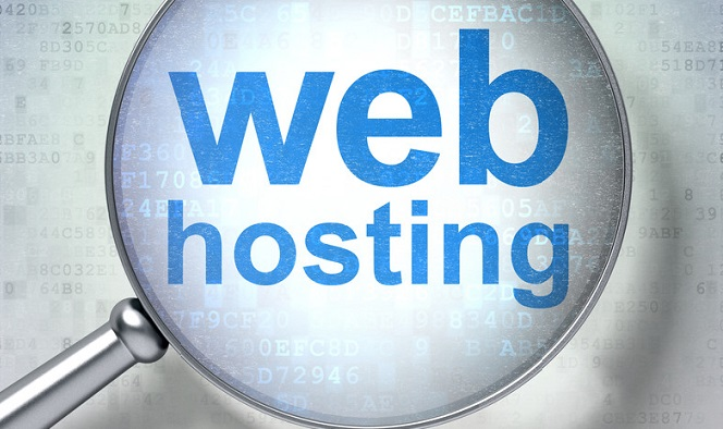 Which Web Host Is Best?